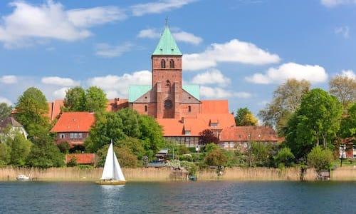 Ihr Hörakustiker in Ratzeburg